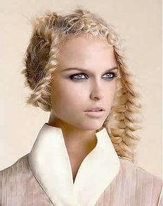 #hair#art