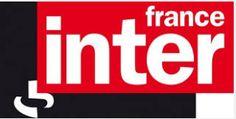 Carnet de #santé : Supporters #alcoolisés et #violence