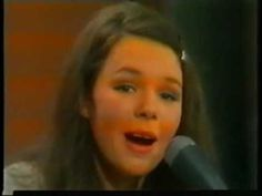 1970 Eurovision Winner (Ireland) - All Kinds Of Everything - Dana.