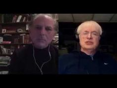 The true Israel—Wrong views of prophecies on the Jews - Interview with J...