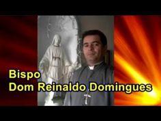URGENTE: Bispo independente faz um Áudio estarrecedor onde o povo Cristã...