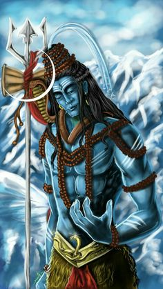 Maha Shivratri is a cosmic event observed in the honour of Lord Shiva where devotees offer their ultimate prayers to Lord Shiva Lord Shiva Stories, Lord Shiva Names, Lord Shiva Family, Mahakal Shiva, Shiva Statue, Krishna Hindu, Lord Shiva Hd Wallpaper, Lord Vishnu Wallpapers, Angry Lord Shiva