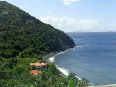 http://www.elhogarnatural.com/reportajes/IslasVirgenes.htm
