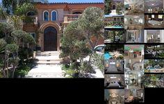 1131 8th St Manhattan Beach, CA 90266