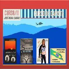 CURSO11. CAPISTA - Cabral Designer  ||   CONFIRA ➜ http://proddigital.co/1c4bLjz