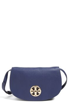 New Tory Burch Jamie Convertible Leather Clutch fashion online. [$325]?@shop.seehandbags<<