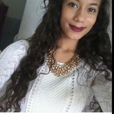 Créole Beauty: @sarahlahcene86 Pays/Héritage: La Réunion #creolebeauties #creolebeauties1 #French #Indian #African #metisse #indianocean #Creole #Lareunion #Reunion #Reunionisland by creolebeauties