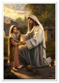JESUS CRISTO A LUZ DO MUNDO                                                                                                                                                     Mais