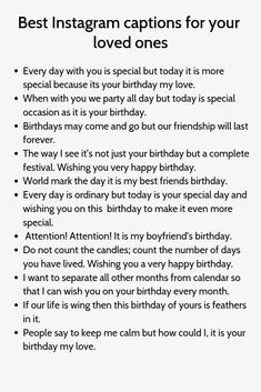 Wedding Captions For Instagram, Instagram Picture Quotes, Funny Instagram Captions, Ig Captions, Instagram Wedding, Birthday Captions, Birthday Quotes, One Word Caption, Attitude Caption For Instagram