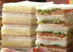 sandwiches-de-miga-jamon-queso
