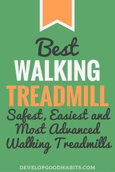 Best Walking Treadmill: Safest, Easiest and Most Advanced for 2020 Cardio Workout At Home, Treadmill Workouts, Lower Ab Workouts, Cardio Routine, Running Workouts, Running Hacks, Walking Workouts, Exercise Routines, Workout Exercises
