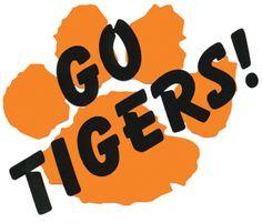 7e9adef038c88a Go Tigers. emma · massillon