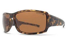 6d957786a4 Dot Dash - Exxellerator Tortoise TPP Sunglasses