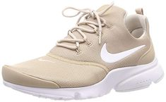 513f9a639190 Nike Women s Presto Fly Running Sneakers from Finish Line  running ...