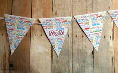 Mighty Delighty: Mothers Day Free Printable Pack