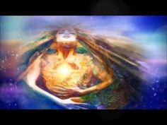 ❤ ORAÇÃO A GRANDE MÃE TERRA ❤ Mãe Nossa, que estais no céu, na terra e em toda a parte, Bendita seja a Tua beleza e a Tua abundância, Traz aos nossos corações a chave que abre o portal do amor, Que cada um de nós possa respeitar os caminhos de todos os seres E o exercício do perdão faça parte de nossa existência Que possamos acolher em nossa mesa aqueles que querem partilhar conosco O alimento sagrado. Mãe Nossa, que estais no céu, na terra e em toda a parte, Que o Propósito maior guie os…