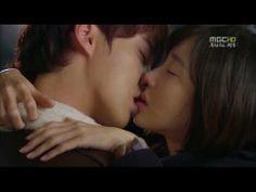 [Hot Korean Movies +18] 18 Câu chuyện tình yêu 2 Futari Echi Movie 2012 Second Kiss