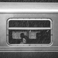 train leaving departure goodbye aesthetic black and white sad hurt crying cry depressed heartbroken aesthetic -