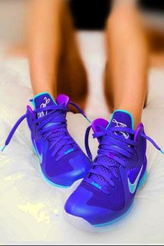 buy online 0dd3a 2bf5b nike.sneakerssusa on