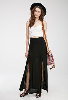 Skirts | WOMEN | Forever 21