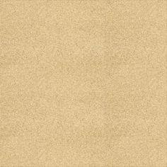 Sand 12x12 Scrapbooking Paper