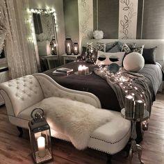 Hayalimdeki oda
