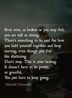 New quotes deep feelings grief Ideas Now Quotes, True Quotes, Words Quotes, Best Quotes, Motivational Quotes, Quotes Inspirational, Let It Go Quotes, At Night Quotes, People Quotes