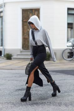Back on track: Joggers are officially the cool new pants - Be Asia…