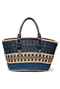 My Top 5 Totes From the Spring Collections Isabel Marant