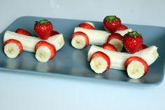 kreatives Obst Gemüse Kinder 3306601869