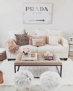 380 Best Girls apartment images in 2019 | Room decor, Room ...