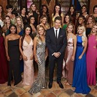 The Bachelor Season 22 Episode 9 Full Show
