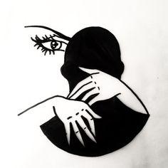 keep an eye on by johnnygloom http://ift.tt/1L3MhMF