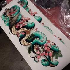Look what i got! 13x36 Prints will be up on filthyprints.bigcartel.com very soon, limited to 10 prints so get ontonit asap if ya want one!