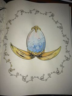 Gold egg Source by dnnewald Harry Potter Painting, Harry Potter Artwork, Theme Harry Potter, Harry Potter Magic, Harry Potter Drawings, Harry Potter Tattoos, Harry Potter Wallpaper, Harry Potter Fandom, Harry Potter Memes