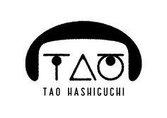 TAO HASHIGUCHI