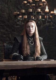 Sansa Stark | Game of Thrones