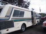 1975 Fmc 2900r , Class A - Gas RV For Sale By Owner in Carlton, Kansas ...