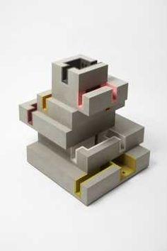 Doll's House_Duggan Morris Architects