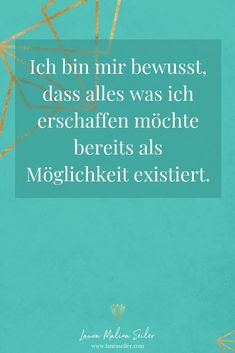 # 177 Podcast: Higher Self Power Talk für einen richtig guten Tag – Life Quotes Motivational Quotes For Life, Funny Quotes About Life, True Quotes, Inspirational Quotes, Positive Motivation, Positive Vibes, Positive Quotes, Mantra, Meditation Quotes