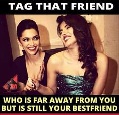 miss u a lott Friends Forever, Best Friends, Fresh Quotes, My Feelings For You, Missing U, Story Quotes, Cute Quotes, Truths