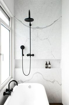 Image result for scandinavian bathroom