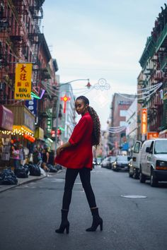 Chinatown Springs To Mind When Reading >> 14 Best Chinatown Portraits Nyc Images In 2018 New York City Nyc