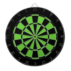 Black and Green dart for a common looks. #black #board-for-dart #green #green-black #green-black-dart #green-black-board green-black-dart-board