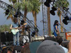 got into them after Coachella Coachella 2012, Fair Grounds, Water, Travel, Gripe Water, Viajes, Destinations, Traveling, Trips