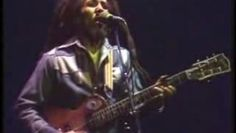 Watch the video «Bob Marley  the natural mystics» uploaded by daniel yilak on Dailymotion.