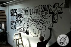 mike-giant-art-graffiti-sf-video-tags-letters