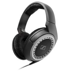 SENNHEISER HD 439 耳罩式耳機 - Yahoo!奇摩購物中心