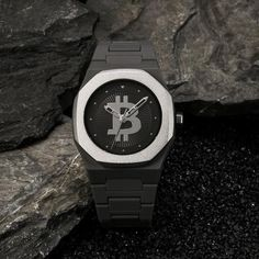 como mineral bitcoins android watches