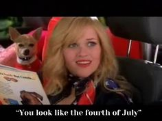 4th of july movie quotes